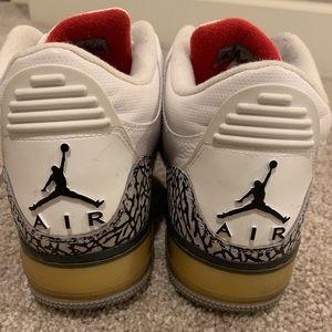 Nike AF1 men's size 11